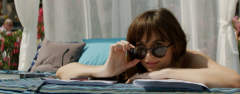 Film-Szenenbild zu Fifty Shades Freed