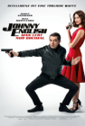 Artwork zu Johnny English Strikes Again