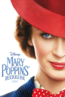 Artwork zu Mary Poppins Returns