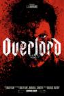 Artwork zu Overlord
