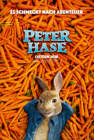 Artwork zu Peter Rabbit