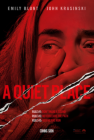 Artwork zu A Quiet Place