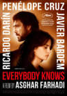 Everybody Knows - Todos lo saben (2018)