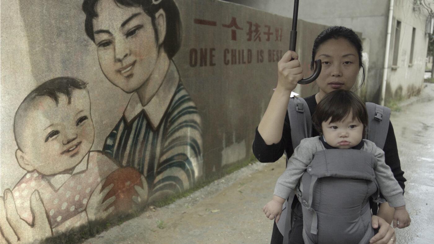 Street-Art-Propaganda