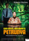God Exists, Her Name Is Petrunija - Gospod postoi, imeto i' e Petrunija (2019)