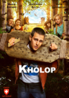Kholop (2019)