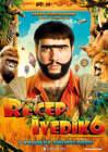 Recep Ivedik 6 (2019)