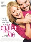 La chance de ma vie (2011)