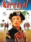 Karnaval (1999)