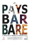 Pays barbare (2013)