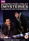 The Inspector Lynley Mysteries (2001)