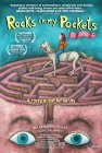 Rocks in My Pockets (2014)