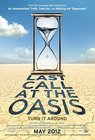 Last Call at the Oasis (2011)