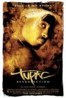 Tupac: Resurrection (2003)
