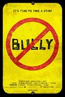 The Bully Project (2011)