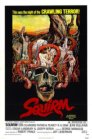 Squirm (1976)