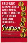 Spartacus: Rebel Against Rome (1960)