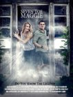 The Legend of Seven Toe Maggie (2013)