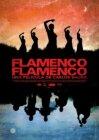 Flamenco, Flamenco (2010)