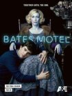 Bates Motel - Season 4 (2016/TV)