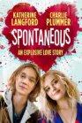 Spontaneous (2020/II)
