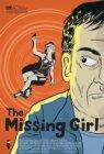 The Missing Girl (2015)