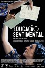 Sentimental Education - Educação Sentimental (2013)