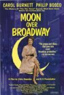 Moon Over Broadway (1997)