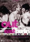 Out in East Berlin: Lesbians and Gays in the GDR (2013)