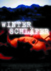 Winterschläfer (1997)