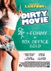 Dirty Movie (2011)