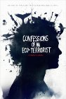Confessions of an Eco-Terrorist (2010)