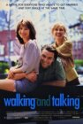 Walking and Talking (1996)
