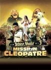 Astérix & Obélix: Mission Cléopatre (2002)