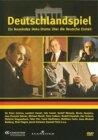 Deutschlandspiel (2000)