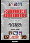 The Best of the Source Awards Vol. 1: Hip-Hop History (2003)