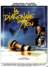 La diagonale du fou (1984)