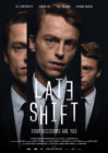 Late Shift (2016)