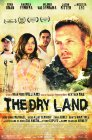 The Dry Land (2010)