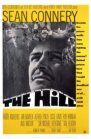 The Hill (1965)