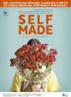 Self Made - Boreg (2014)