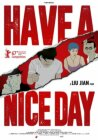 Have a Nice Day - Hao jile (2017)