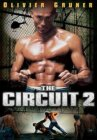 The Circuit 2: The Final Punch (2002)