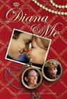 Diana & Me (1997)
