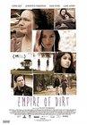 Empire of Dirt (2013)