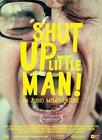 Shut Up Little Man! An Audio Misadventure (2011)
