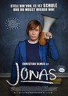 Jonas (2011)
