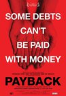 Payback: Debt and the Shadow Side of Wealth (2012)