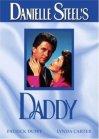Daddy (1991)
