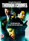 Thoughtcrimes (2003)